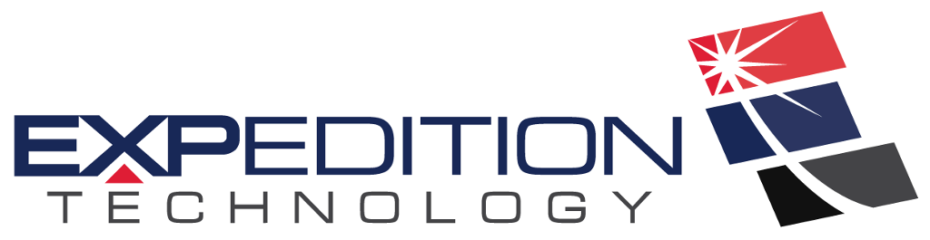 Expedition Technology Inc